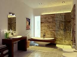 Turn Your Bathroom Into A Spa - re bath of the triad turn your bathroom into a relaxing home spa