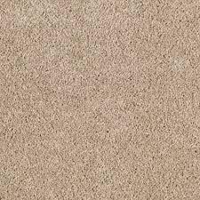 brown carpet beige carpet carpet stores carpet rite rug