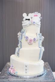 top tier wedding cakes sanford florida facebook