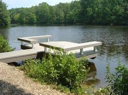 28 best images about boat docks on pinterest lakes design with