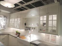 Standard Height Of Kitchen Cabinet Kitchen Ikea Base Cabinets Wood Cabinets Contact Paper For