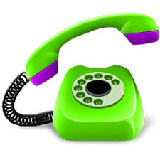 phone icon green phone icon phone icons softicons com