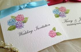 Wedding Invitations Kerry Wedding Invitations Affordable Personalised Wedding Invites