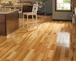 fall wood fashions floor covering weekly
