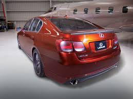 lexus sport design 2010 lexus gs 350 f sport review autos car
