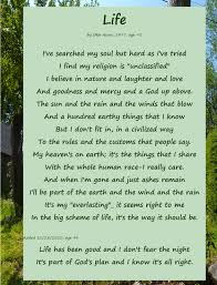 Beautiful Quotes About Life And Love by Unclassified
