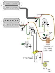 wiring diagrams hss strat diagram 1 volume 2 tone coil tap