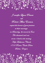 Wedding Invitations And Rsvp Cards Cheap Purple Wedding Invitations By Elegant Wedding Invites Part 6