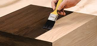 woodworking articles tips u0026 pitfalls of stain matching minwax com