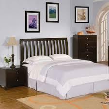Buy Low Price Woodbridge Home Designs Caldwell Headboard Bedroom