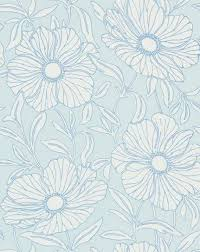 Sherwin Williams Temporary Wallpaper Temporary Wallpaper Home Pinterest Perfect Removable Wallpaper
