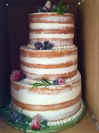 wedding cake houston letys gluten free wedding cake houston tx weddingwire creative ideas