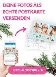 K Hen Einrichten Die 5 Besten Reiseführer Für Android Und Ios Mypostcard