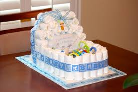 fascinating baby shower diaper cake ideas boy 71 in baby shower
