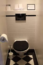 Wc Gain De Place by Awesome Deco Wc Design Contemporary Home Decorating Ideas