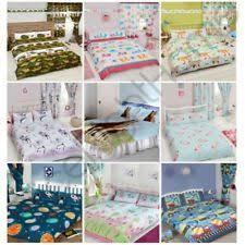 Dinosaur Bedding For Girls by Dinosaurs Girls Kids U0026 Teens Bedding Sets Ebay