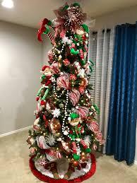 elf christmas tree elf christmas tree pinterest christmas