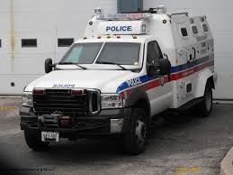 64 best police esu u0027s images on pinterest police cars police