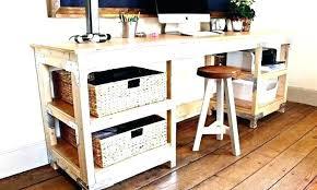 cuisine table plan de travail pour bureau sur mesure plan travail pour bureau