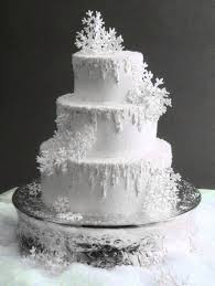 winter wedding cakes 54 best winter wedding cakes and cupcakes images on