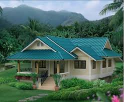 beautiful house picture beautiful dream house in the lap of nature