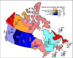 canadian map cities big cities in canada map travel maps and major tourist