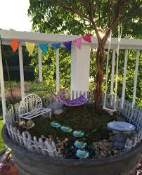 indoor fairy garden embe