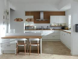 Small Apartment Kitchen Designs Small Apartment Kitchens Medium Size Of Kitchen Ideas For Small