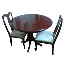 recommended 439720551160 pier 1 dining room chairs with save image