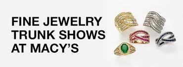 macy u0027s fashion fair mall clothing shoes jewelry department