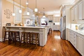 kitchen pendant light ideas perfect lighting ideas for kitchen peninsula outofhome