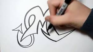new 70 cool graffiti ideas video dailymotion