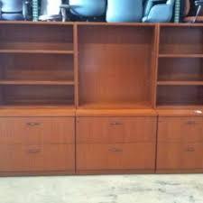 steelcase 4 drawer 36