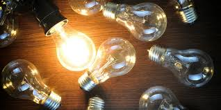 is your marketing generating enough to keep the lights on