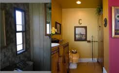 2015 Award Winning Bathroom Designs Live Better Very by Award Winning Bathroom Designs Bathroom Designer Of The Year 2015