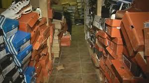 lexus orlando jobs 3 arrested in orlando magic mall counterfeit raid wftv