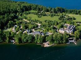 where is the bachelor mansion inside the most expensive home in nh business insider