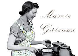 la cuisine de mamie la cuisine de mamie 28 images la blanquette de veau de la m 232