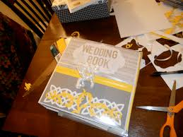 wedding planning book organizer wedding ideas innovative my wedding planner book personalized