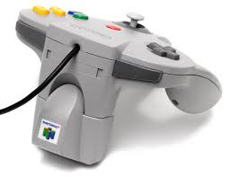 n64 price guide feature taking a look back at the nintendo 64 rumble pak