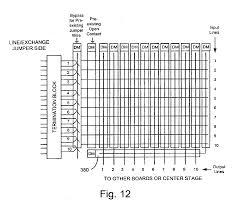 best 66 block wiring diagram 17 with additional ez go golf cart