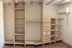 construire sa chambre une collection de photos sur la décoration intérieure hiltonmap com