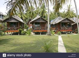 bungalows in krabi part 44 j2b beach bungalows krabi thailand