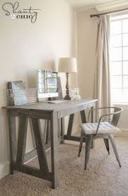 Diy Rustic Desk Diy Computer Desk Ideas Space Saving Awesome Picture Desks