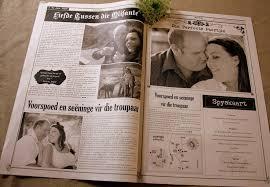 newspaper wedding programs 28 newspaper wedding program wedding program newspaper