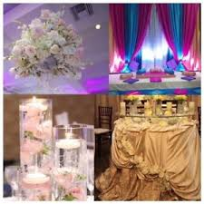 wedding arch kijiji extravagant wedding decor for reasonable price wedding