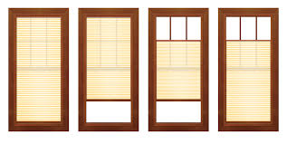 Doors With Internal Blinds New Interior Shades For Marvin Windows And Doors Door Store And