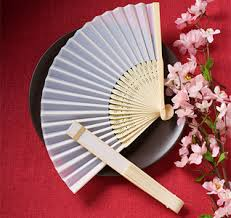 wedding fan favors wedding fans fan favors wedding fan favors