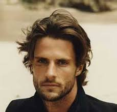 collections of male hairstyles medium cute hairstyles for girls