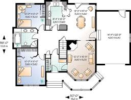 Victorian Home Floor Plan by Casas Planos Buscar Con Google Proyectos Que Intentar